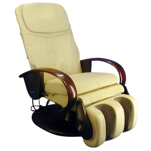 Sterling Sovereign Massage Chair