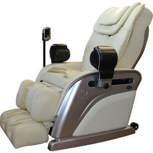Sterling Statesman Massage Chair